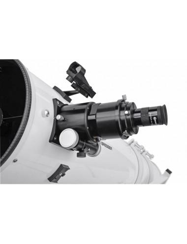 Télescope Dobson Messier 8