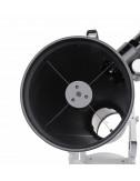 """Télescope Dobson Messier 8"""" 203/1200 Bresser"""