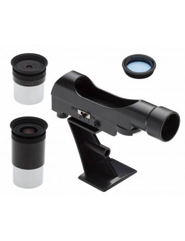 Télescope Dobson Messier 6