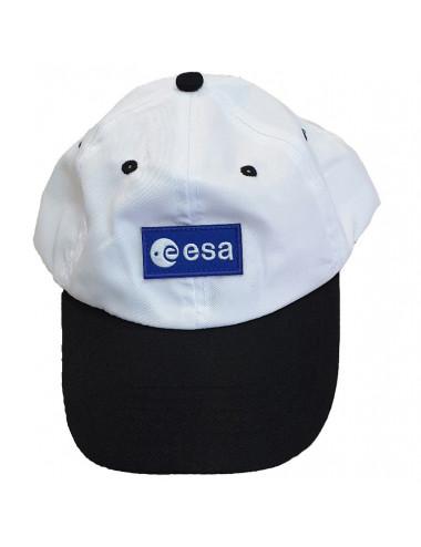 Casquette enfant ESA