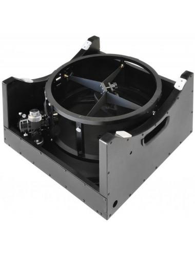Télescope Dobson Ultra Light 254 mm (10