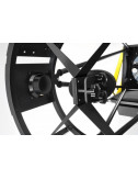 "Télescope Dobson Ultra Light 305 mm (12"") Explore Scientific"