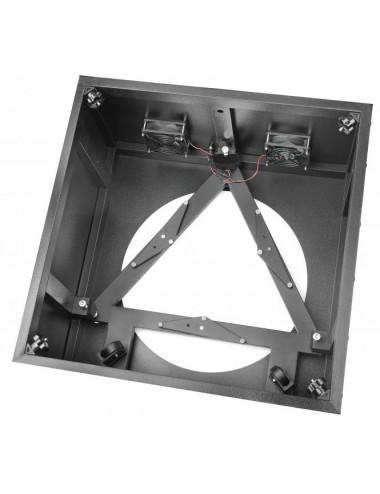 Télescope Dobson Ultra Light 305 mm (12