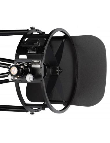 Télescope Dobson Ultra Light 406 mm (16