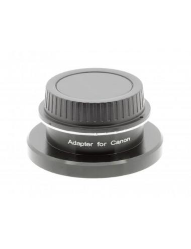 """Bague T2 Canon pour correcteur 3"""" Explore Scientific"""