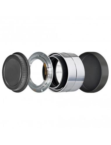 Correcteur MPCC ED APO Nikon T2 Explore Scientific