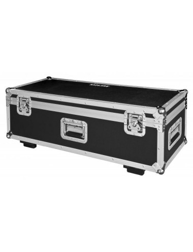 Flight-Case ED 102 Alu Tube Explore Scientific