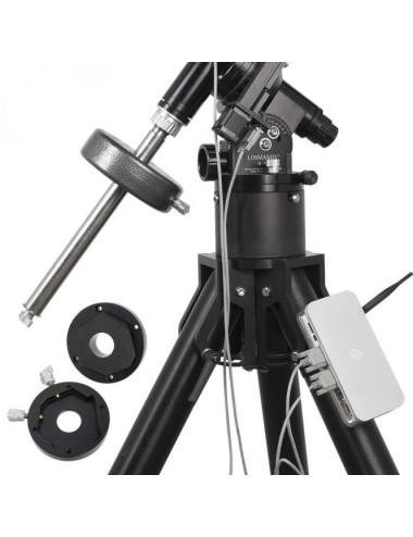 Monture Goto G-11 PMC-Eight Losmandy Explore Scientific