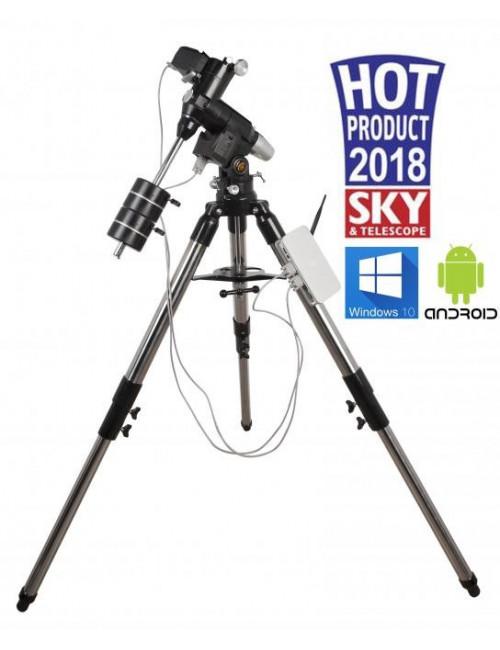 Monture Goto EXOS-2 PMC-Eight Explore Scientific