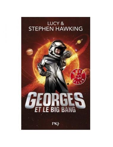 Georges et le Big Bang