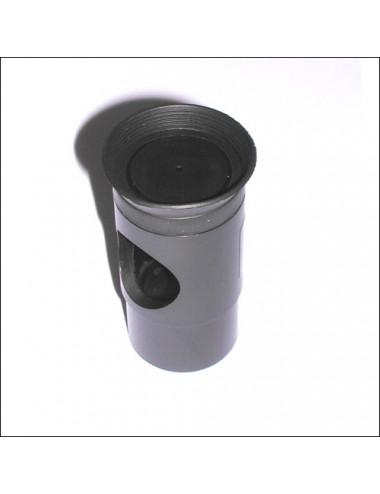 Oculaire de collimation 31.75 mm