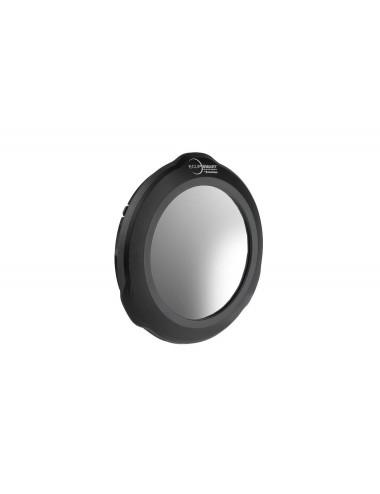 Filtre solaire EclipSmart pour Celestron SC 6