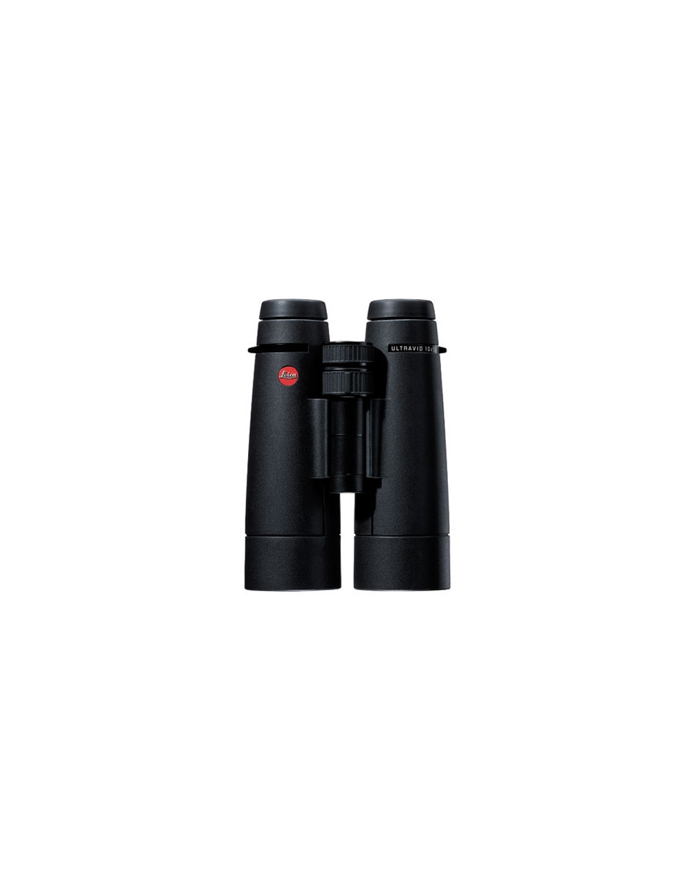 195 - Jumelles LEICA 10X50 Ultravid HD