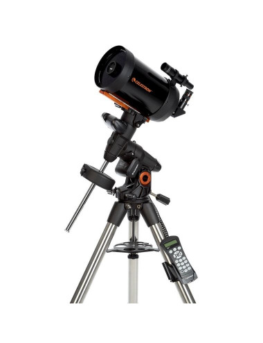 Telescope Advanced VX SC 600 Celestron