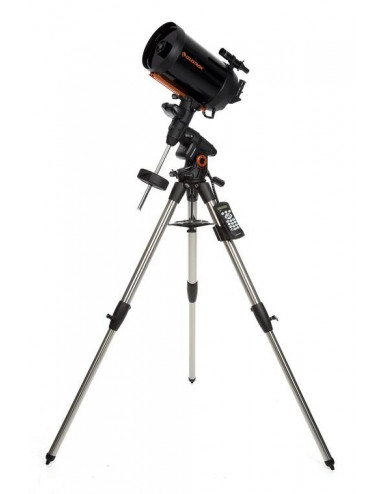 Telescope Advanced VX SC 800 Celestron