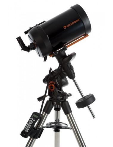 Telescope Advanced VX SC 800 Celestron