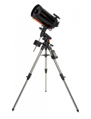 Telescope Advanced VX SC 925 Celestron