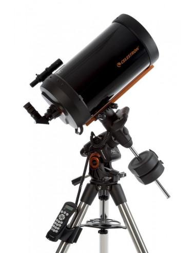 Telescope Advanced VX SC 925 Celestron