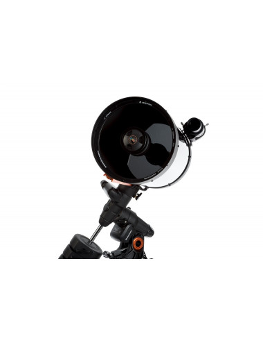 Telescope Advanced VX SC 1100 Celestron