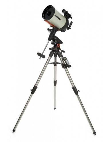 Telescope Advanced VX SC 800 EdgeHD Celestron