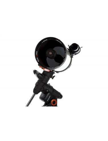 Telescope Advanced VX SC 800 EdgeHD Celestron