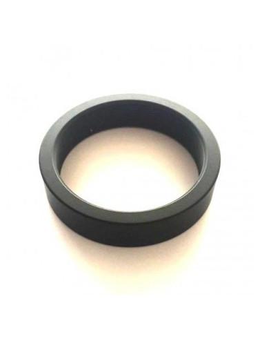Bague allonge T femelle/femelle ZWO 11 mm