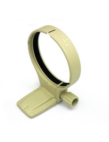 Collier pour caméra ASI ZWO refroidie D. 78mm