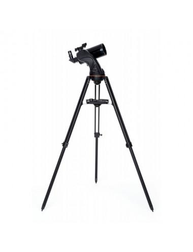 Telescope Celestron AstroFi 102 Mak
