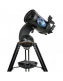 Telescope Celestron AstroFi 125 SC