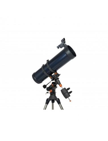 Telescope AstroMaster 130 EQ Celestron
