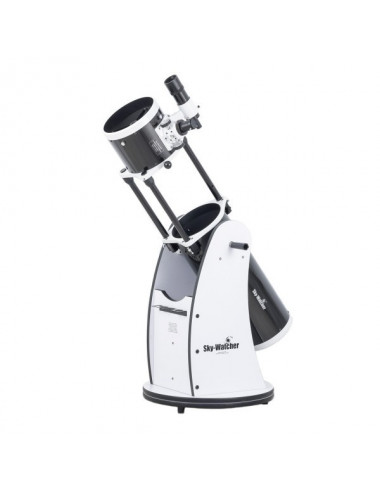 Telescope Dobson FlexTube 200/1200 Sky-Watcher