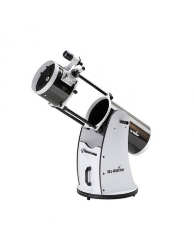 Télescope Dobson Sky-Watcher 254/1200 FlexTube