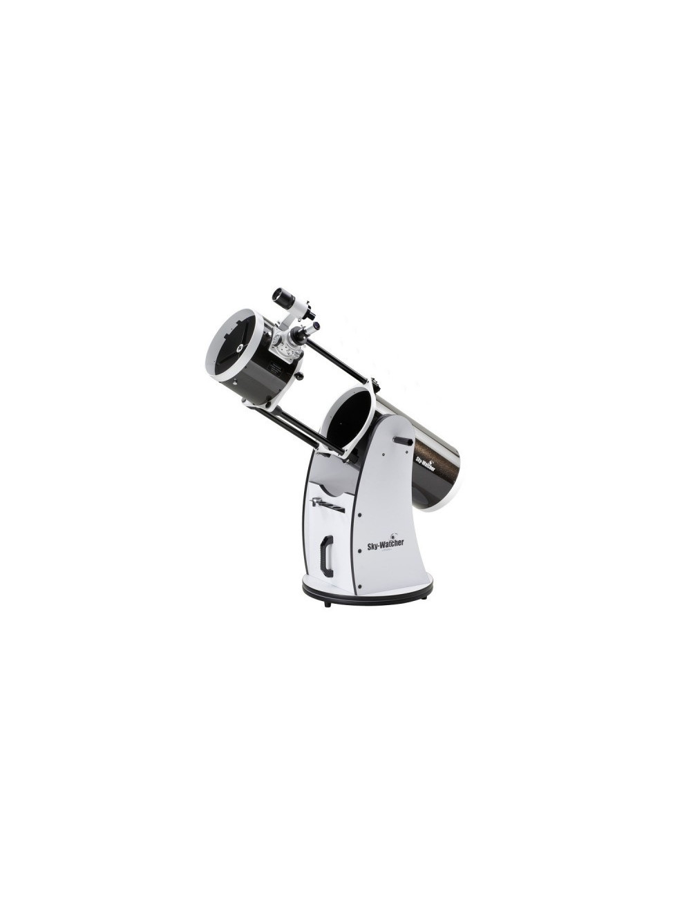 Telescope Dobson FlexTube 250/1200 Sky-Watcher
