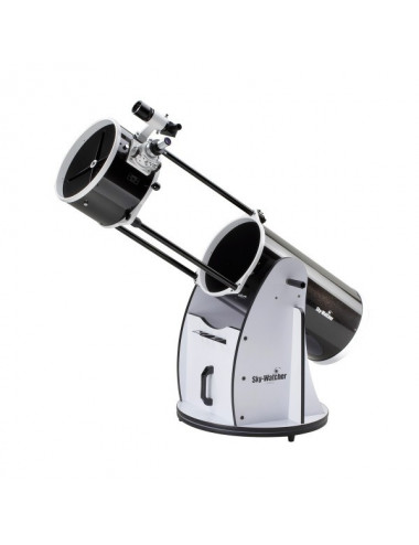 Telescope Dobson FlexTube 350/1600 Sky-Watcher