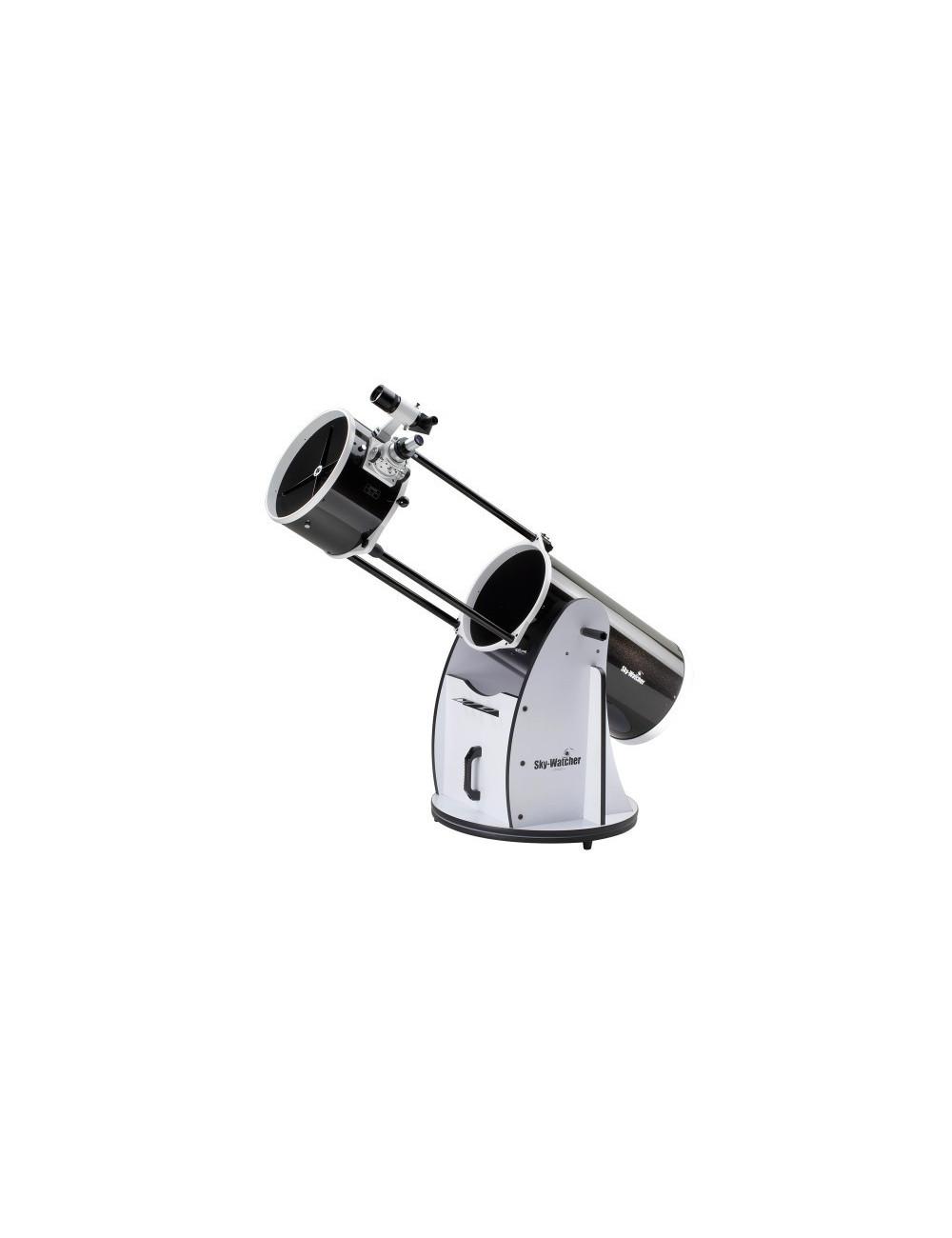 Telescope Dobson FlexTube 400/1800 Sky-Watcher