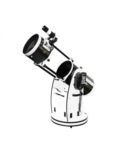 Telescope Dobson FlexTube GoTo 250/1200 Sky-Watcher