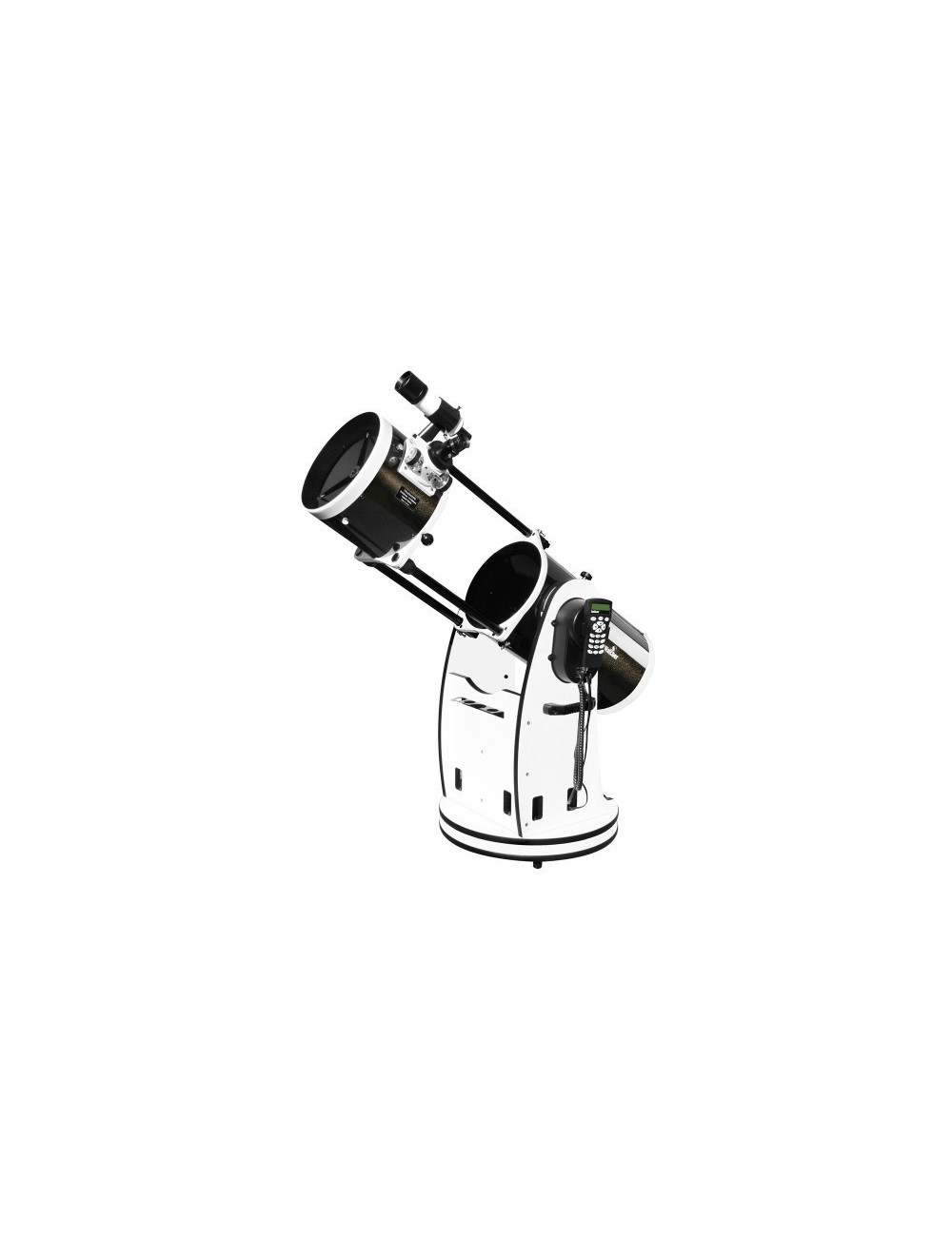 Telescope Dobson FlexTube GoTo 250/1200 Sky-Watcher