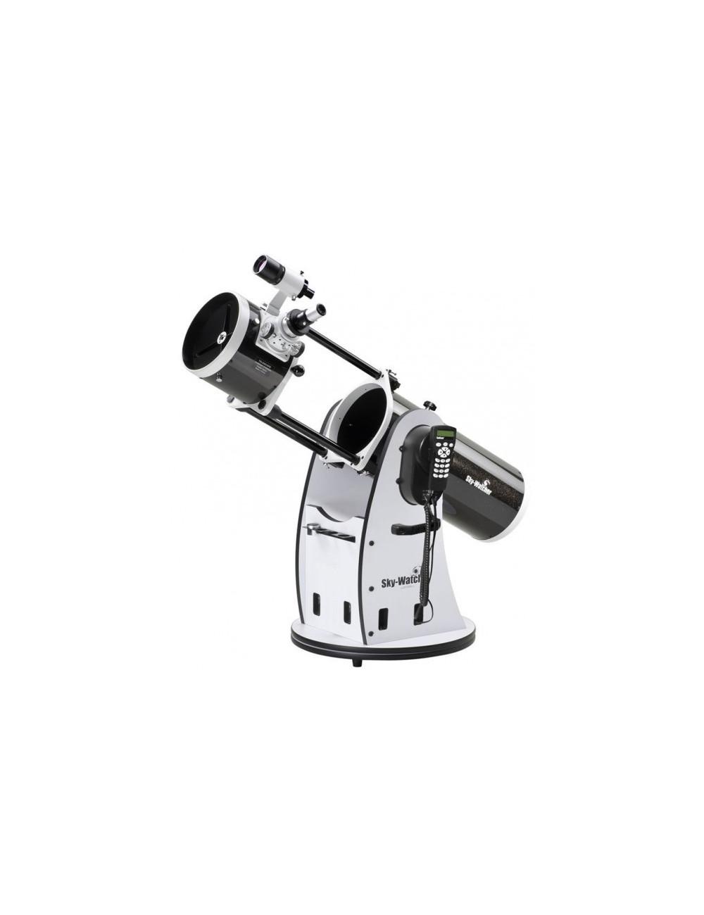 Telescope Dobson FlexTube GoTo 300/1500 Sky-Watcher