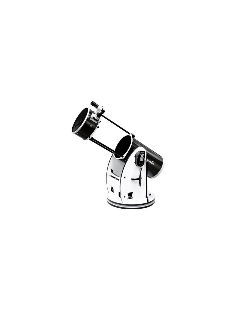 Telescope Dobson FlexTube GoTo 350/1600 Sky-Watcher