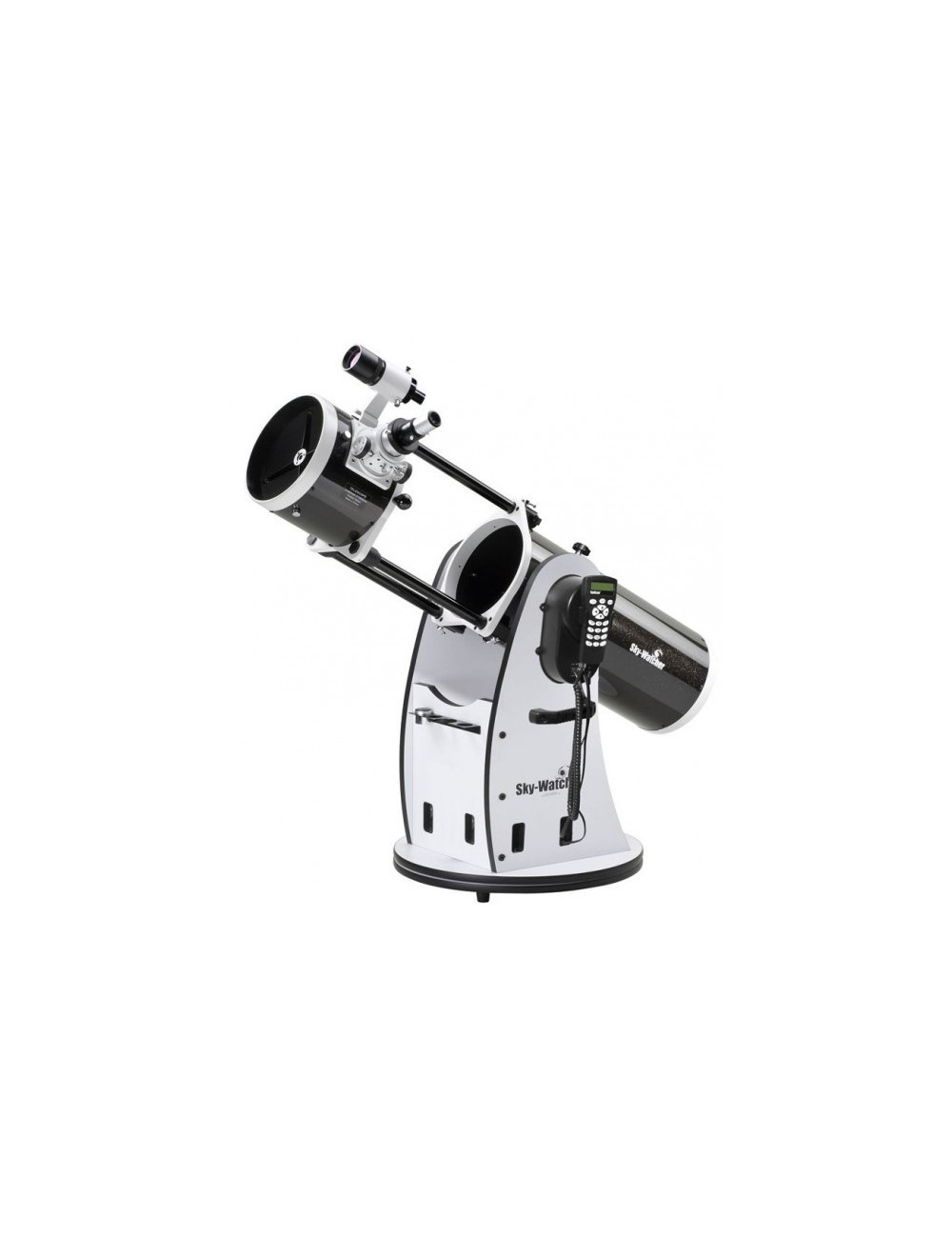 Telescope Dobson FlexTube GoTo 400/1800 Sky-Watcher