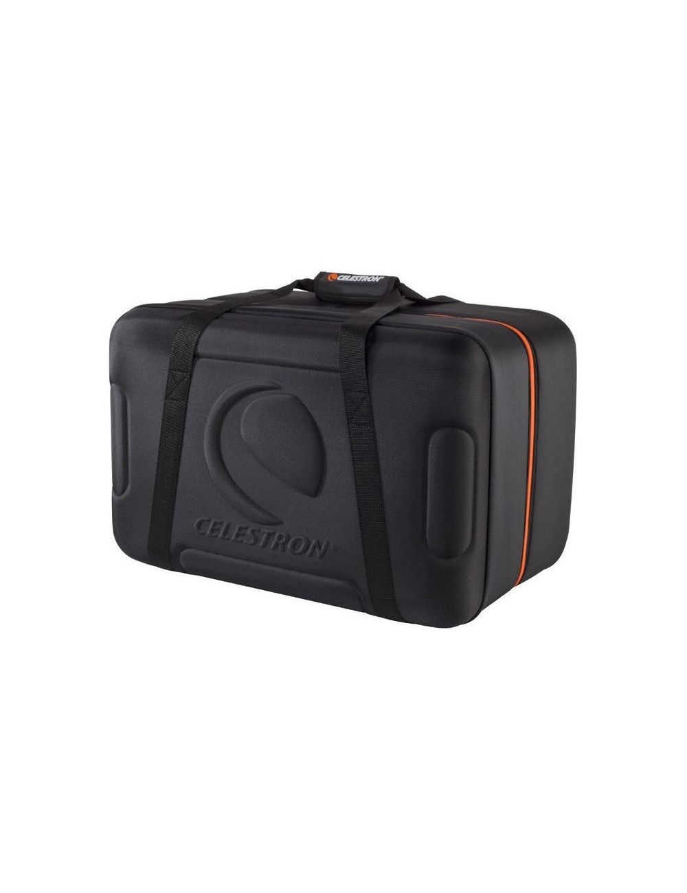 Valise de transport Celestron 4 à 8