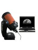 Camera NexImage 5MP Celestron