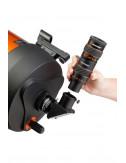 Barlow 31,75 mm 3x Apo X-CEL LX Celestron