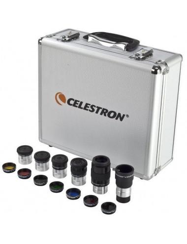 Valise d'accessoires Celestron