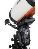 Viseur polaire pour monture CGX et CGX-L Celestron