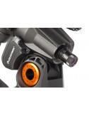 Viseur polaire pour montures CG5/AVX/CGEM/CGEM DX