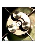 Bob's Knobs pour Orion XT/Sky Watcher (secondaire)