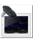 Adaptateur WiFi SkyPortal (SkyQ Link 2) Celestron