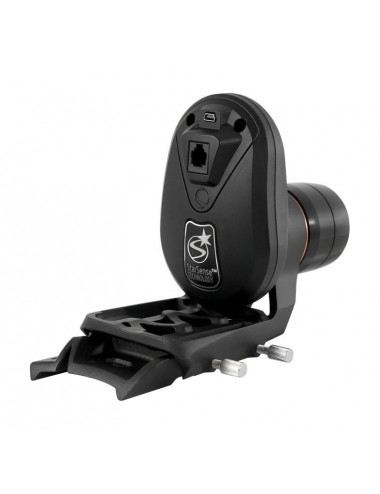 Caméra d'alignement StarSense Celestron