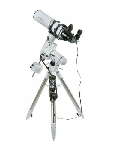 Caméra d'alignement StarSense Celestron pour monture SkyWatcher